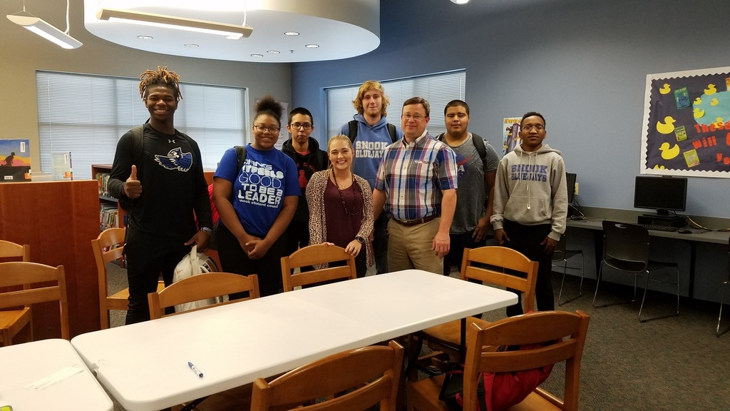 Today Seniors learned about being an adult. They changed tires, learned CPR, talked about credit score, banking accounts, and proper etiquette when dealing with law enforcement.  Thank you Citizens State Bank, Randy See  Judge Orsak, Officer Kerr, Dustin Adams and Bridget Engram for taking time out of your day to prepare our students for adulthood. 4