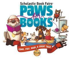 Large_paws_for_books